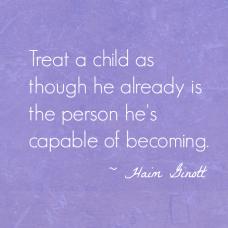 haim-ginott-treat-a-child-quote-680b
